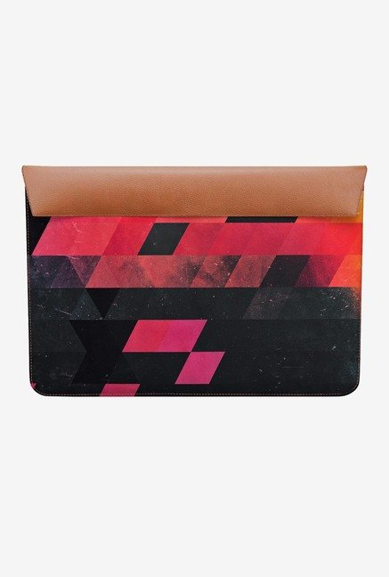 DailyObjects Ylmyst Tyme MacBook Pro 15 Envelope Sleeve