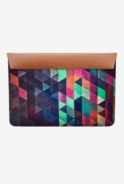 DailyObjects ylyvyn MacBook Air 11 Envelope Sleeve
