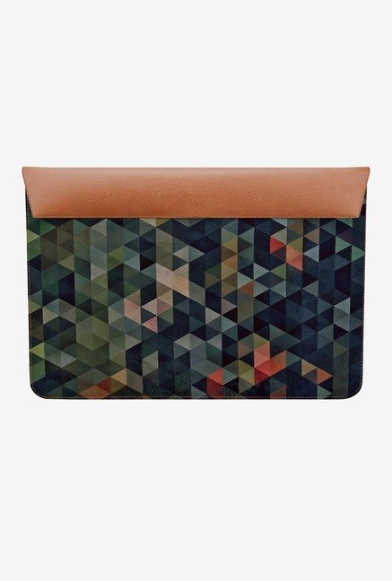 DailyObjects ymprycyss MacBook Air 11 Envelope Sleeve
