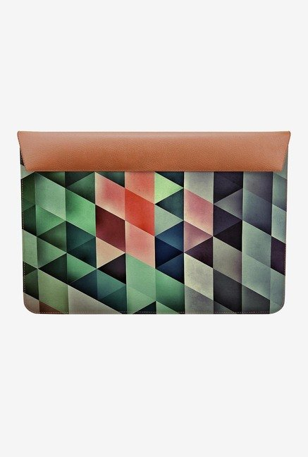 DailyObjects zero six eight MacBook Pro 15 Envelope Sleeve
