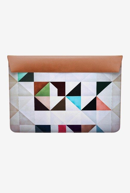 DailyObjects ZKRYNE MacBook Air 11 Envelope Sleeve