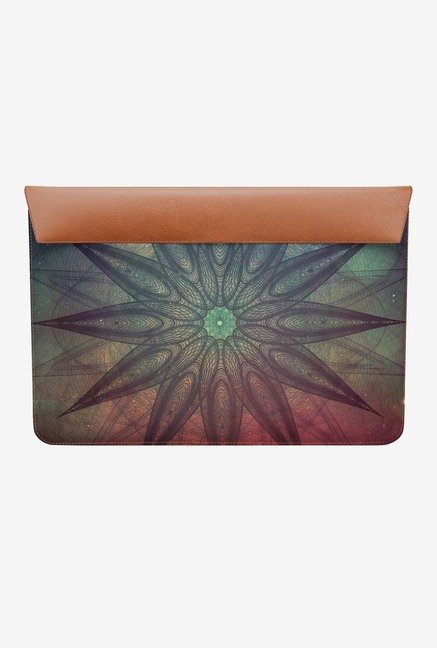 DailyObjects Zmyyky Lycke MacBook Air 11 Envelope Sleeve
