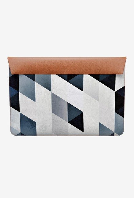 DailyObjects yntygryl MacBook Air 11 Envelope Sleeve