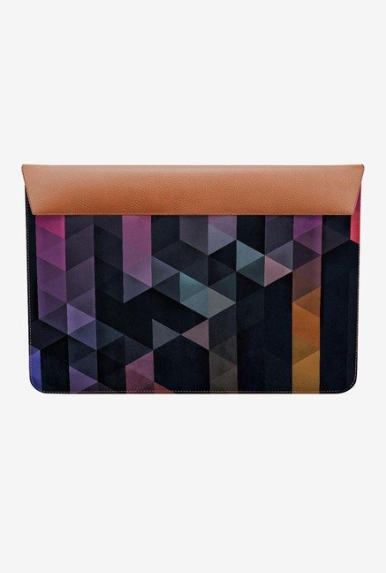 DailyObjects ypsyde dwwnsyde MacBook Air 11 Envelope Sleeve