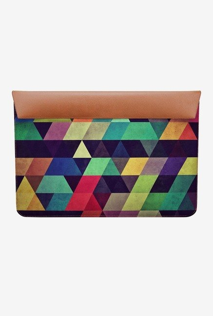 DailyObjects ztyrla MacBook Air 11 Envelope Sleeve