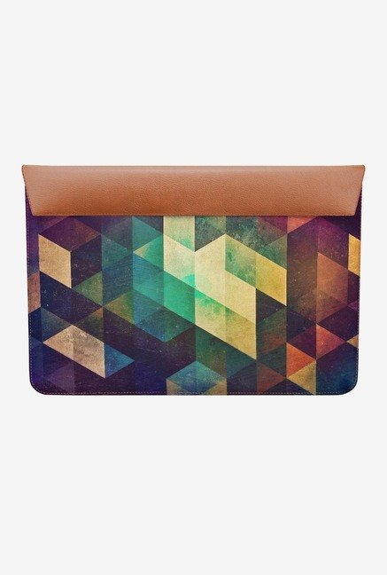 DailyObjects zymmk MacBook Air 11 Envelope Sleeve