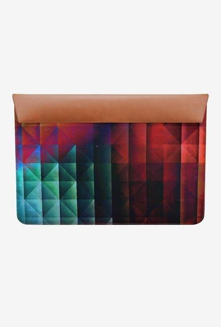 DailyObjects th bryyk lap MacBook Air 11 Envelope Sleeve