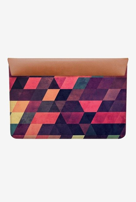 DailyObjects syngwwn syre MacBook Air 11 Envelope Sleeve
