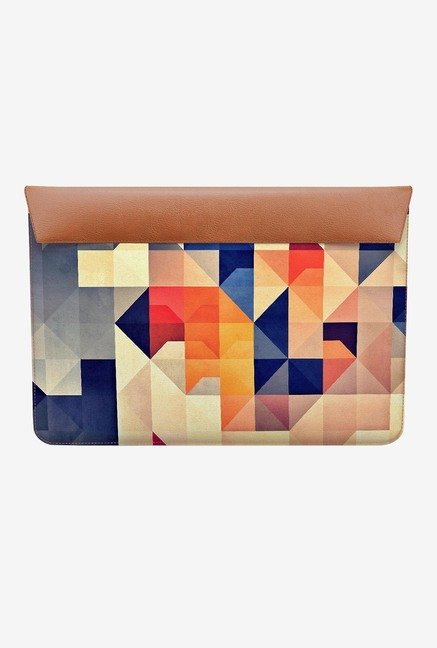 DailyObjects synny mwwve MacBook Air 11 Envelope Sleeve