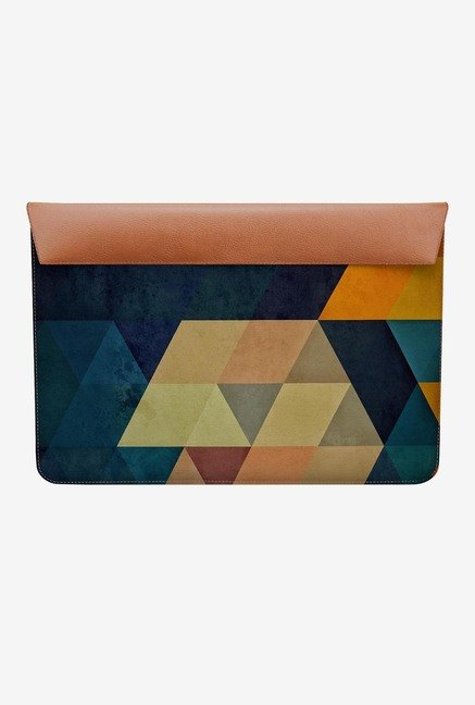 DailyObjects synthys MacBook Air 11 Envelope Sleeve