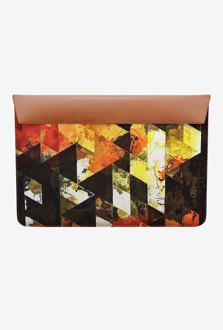 DailyObjects syvynty rymyx MacBook Air 11 Envelope Sleeve