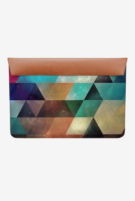 DailyObjects Syy Pyy Syy MacBook Air 13 Envelope Sleeve