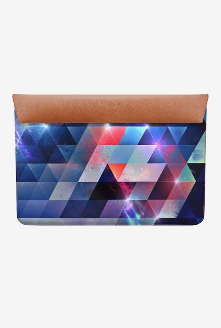 DailyObjects Syyd Vyww Hrxtl MacBook Air 11 Envelope Sleeve