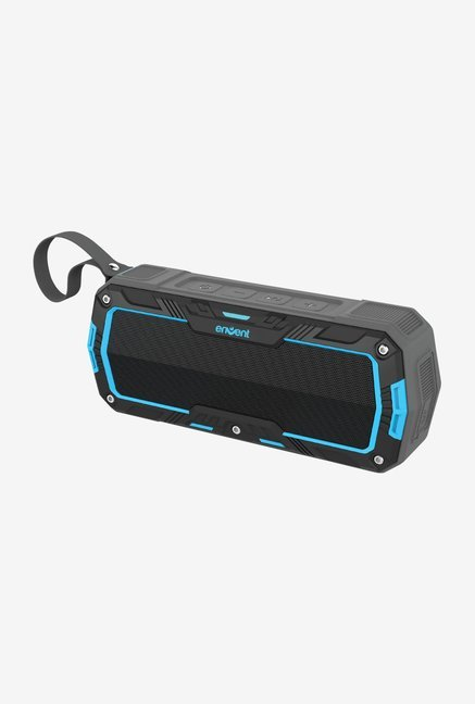 Envent LiveFree 530 Bluetooth Speaker (Blue)