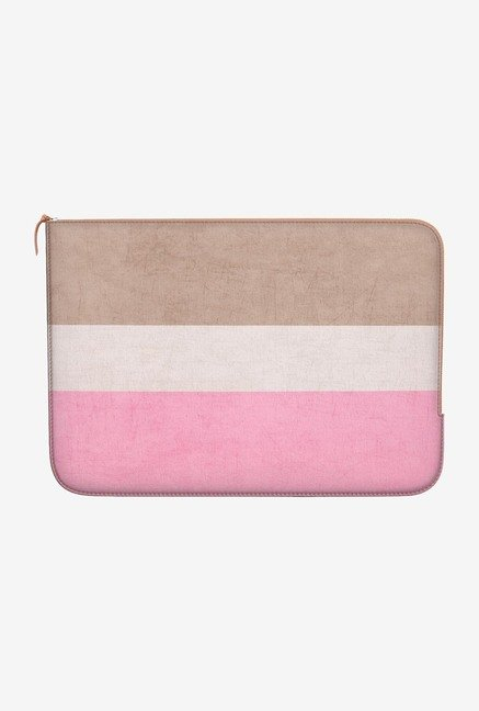 DailyObjects Neapolitan Macbook Pro 15