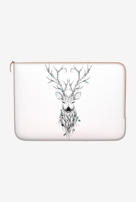 DailyObjects Poetic Deer Macbook Pro 13