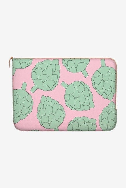 DailyObjects Artichoke Macbook Air 13