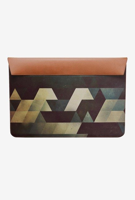 "DailyObjects Sylf Myyd Hrxtl Macbook Air 11"" Envelope Sleeve"