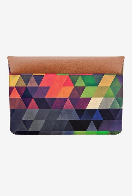 "DailyObjects Sylytydd Macbook Air 11"" Envelope Sleeve"