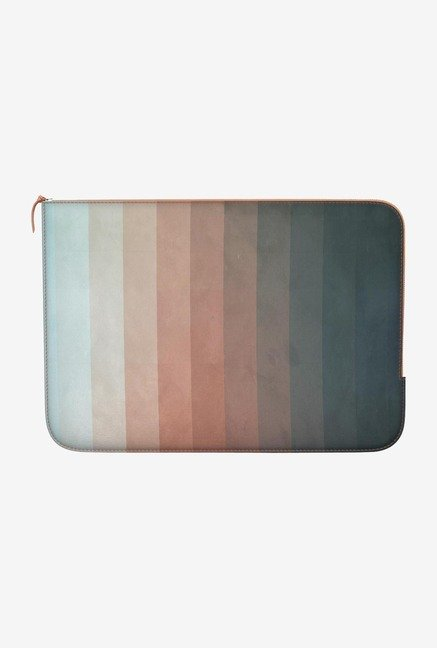 DailyObjects vylwwlyss MacBook Air 13 Zippered Sleeve