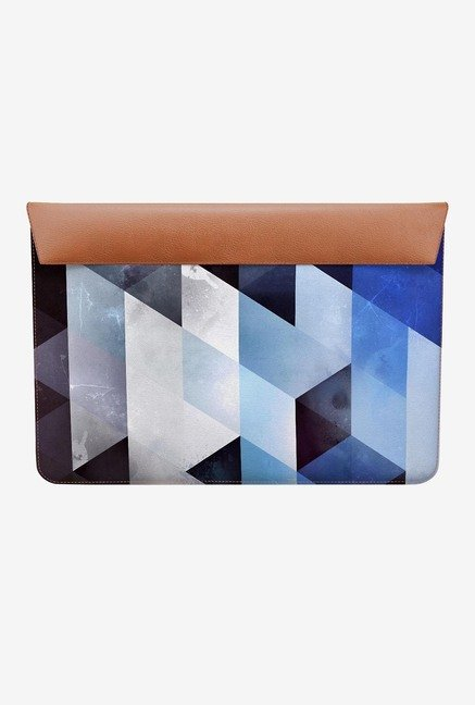 "DailyObjects Blykk Lyyzt Macbook Pro 13"" Envelope Sleeve"