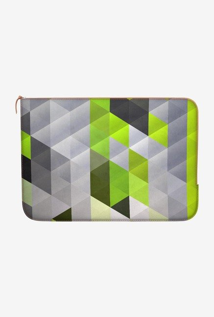 DailyObjects xharxryys MacBook Air 13 Zippered Sleeve