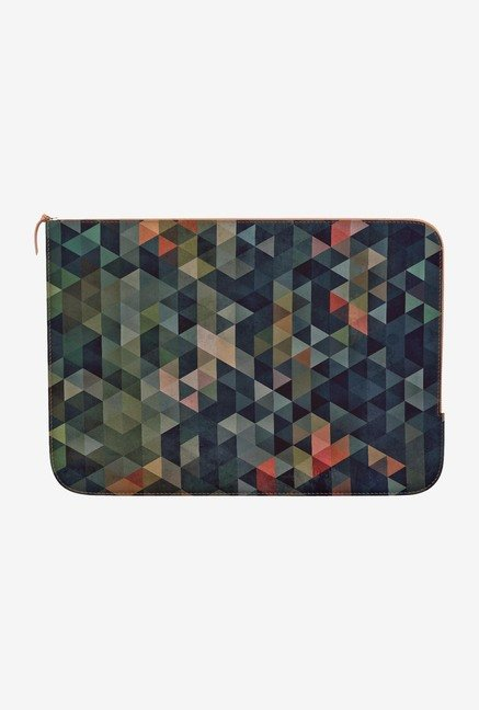 DailyObjects ymprycyss MacBook Air 11 Zippered Sleeve