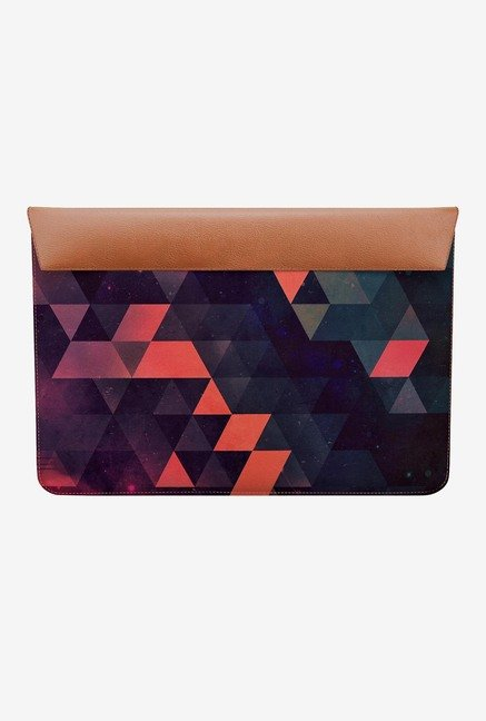 "DailyObjects Nydya Macbook Air 11"" Envelope Sleeve"