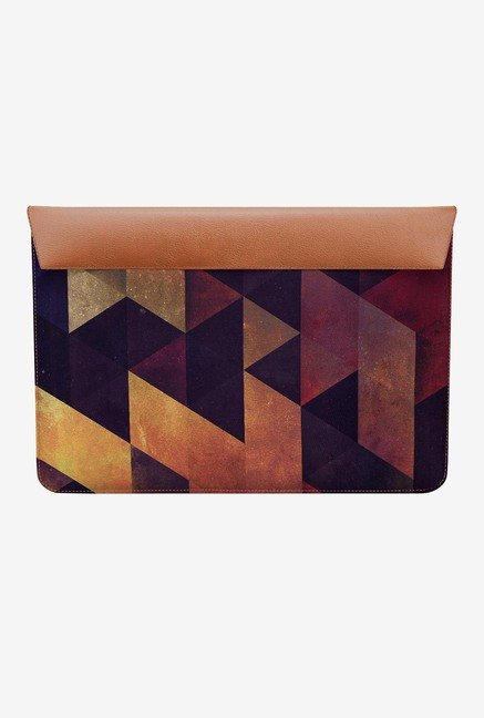 "DailyObjects Nynyly Macbook Air 11"" Envelope Sleeve"