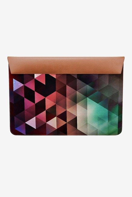 DailyObjects Gyyn Tydyy Hrxtl Macbook Air 11 Envelope Sleeve