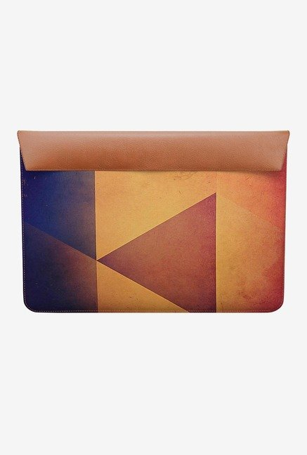 "DailyObjects Prymyry Macbook Air 11"" Envelope Sleeve"