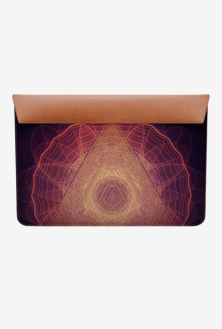 "DailyObjects Myyy Pillow Macbook Air 11"" Envelope Sleeve"