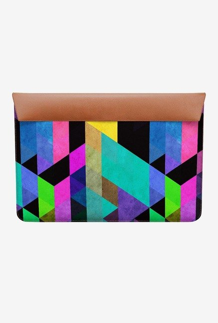 "DailyObjects Blykk Slypp Macbook Air 11"" Envelope Sleeve"