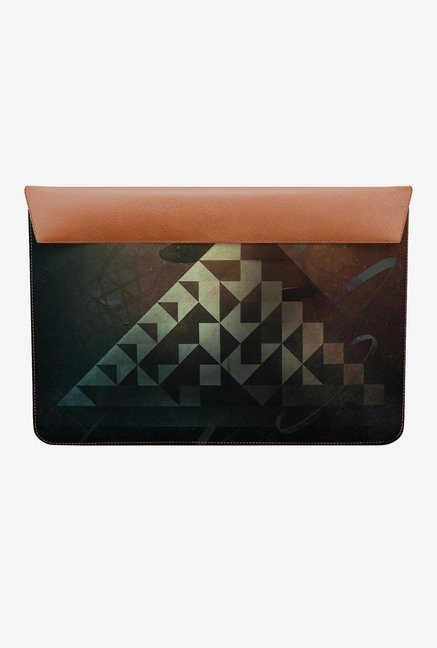 "DailyObjects Kyngdymm Macbook Air 11"" Envelope Sleeve"