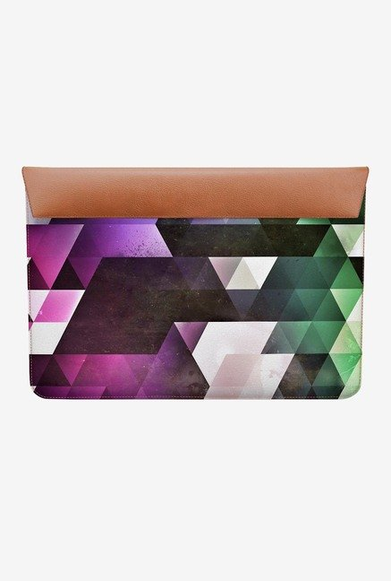 "DailyObjects Kynny Macbook Air 11"" Envelope Sleeve"