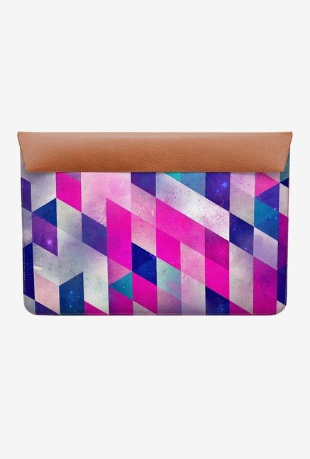 "DailyObjects Kyyte Macbook Air 11"" Envelope Sleeve"