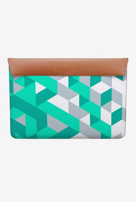 "DailyObjects Laptop Macbook Air 11"" Envelope Sleeve"