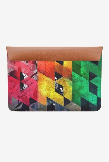 "DailyObjects Mygryyt Hrxtl Macbook Air 11"" Envelope Sleeve"