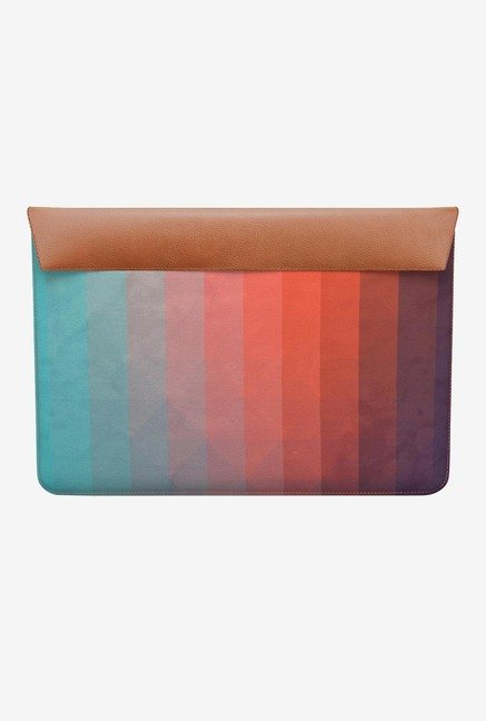 "DailyObjects Blww Wytxynng Macbook Air 11"" Envelope Sleeve"