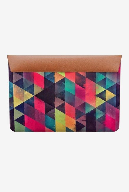 "DailyObjects Fyx Th Pryss Macbook Air 11"" Envelope Sleeve"