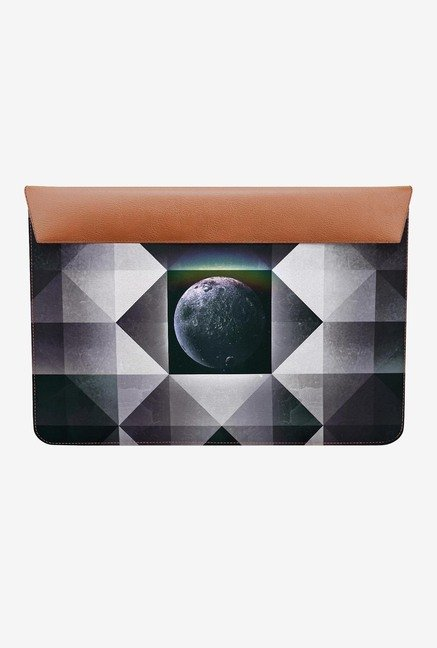 "DailyObjects Myrryr Mwwns Macbook Air 11"" Envelope Sleeve"