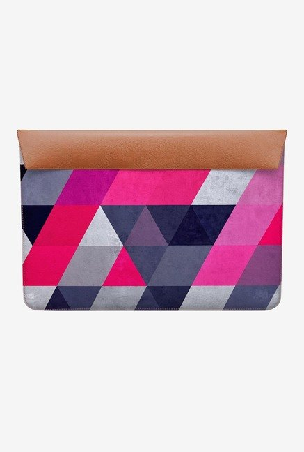 "DailyObjects Glww Xryma Macbook Air 11"" Envelope Sleeve"
