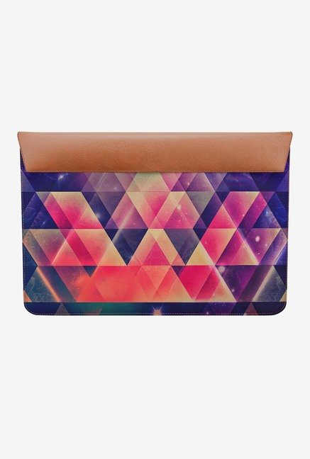 DailyObjects Glyssyne Pyrymyd Macbook Air 11 Envelope Sleeve