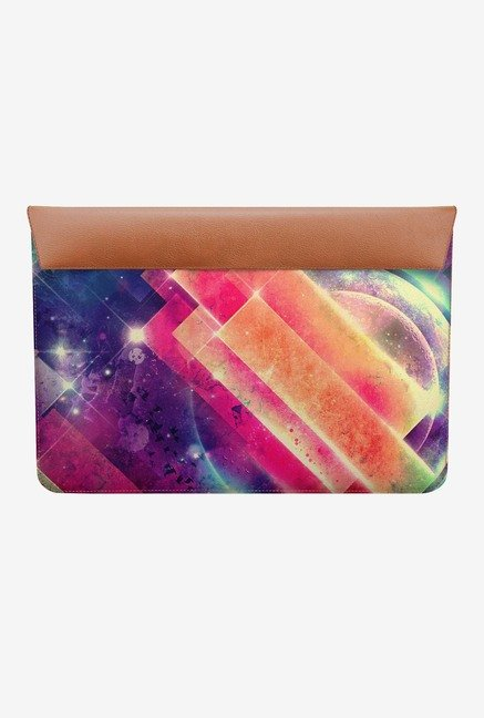 "DailyObjects Gryvzlyb Macbook Air 11"" Envelope Sleeve"