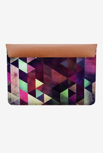 "DailyObjects Blykk Kyp Macbook Air 11"" Envelope Sleeve"