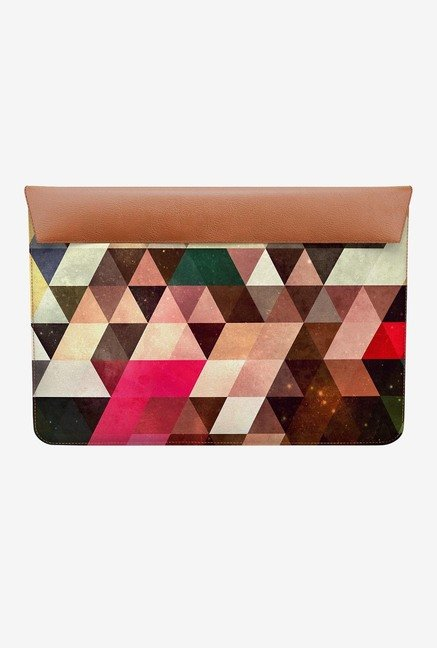 "DailyObjects Pyrty Xyn Macbook Air 11"" Envelope Sleeve"
