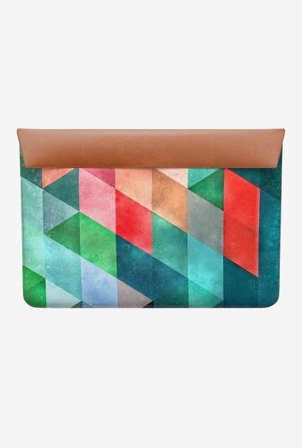 "DailyObjects Pyry Cynth Macbook Air 11"" Envelope Sleeve"