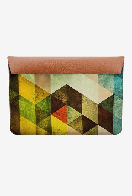 "DailyObjects Pyyk Macbook Air 11"" Envelope Sleeve"