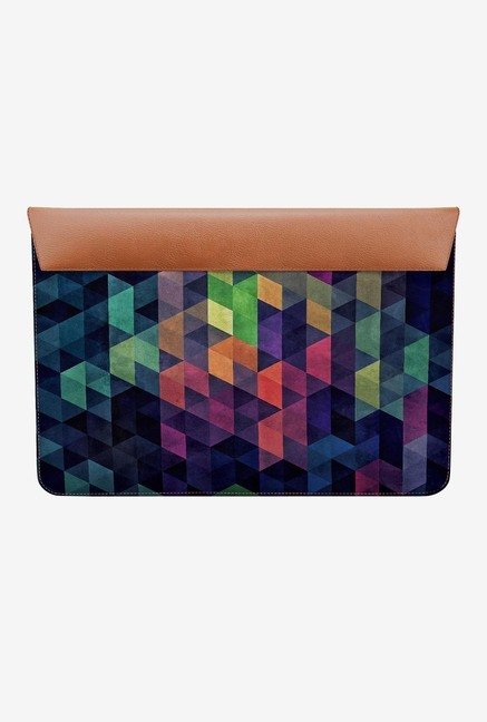 "DailyObjects Rybbyns Macbook Air 11"" Envelope Sleeve"