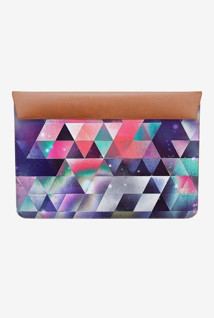 "DailyObjects Rycyptyr Macbook Air 11"" Envelope Sleeve"